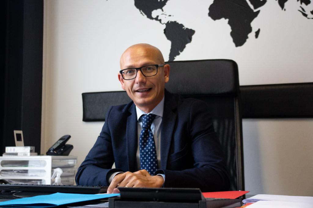 Andrea Dal Pozzolo